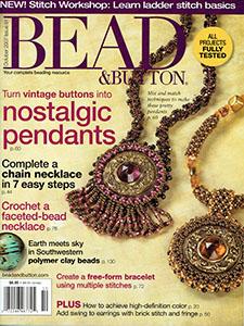 Lisa Frank inspired  polymer clay earrings  funky drop earrings  rainbow cheetah print  90s aesthetic  nostalgic jewelry