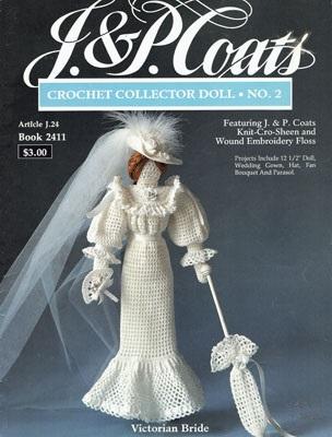 ArtManuais - Free Download Revistas:: (com imagens) | Trabalhos ... | 400x304